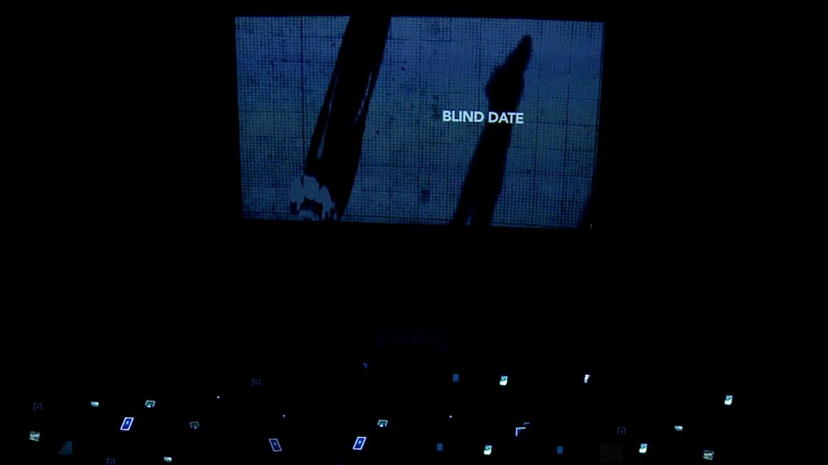 1-BlindDate-Captures-total-montage01