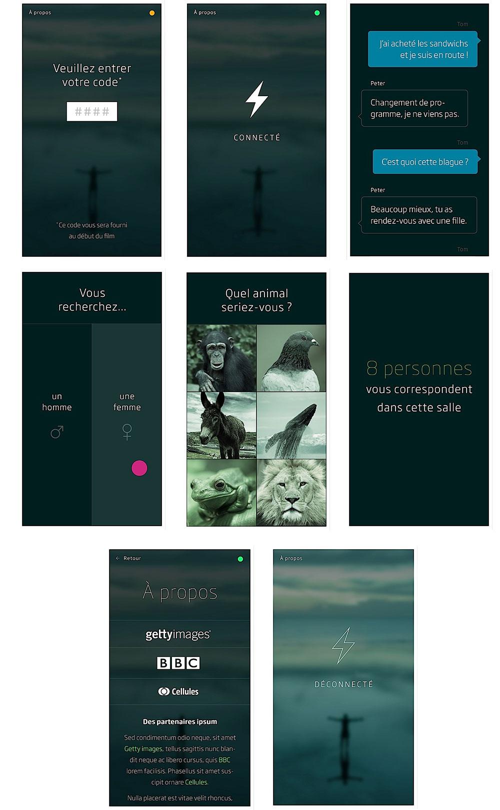 BD-ecransTelephones-montage