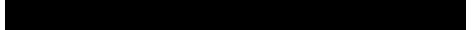Logo Getty et BBC
