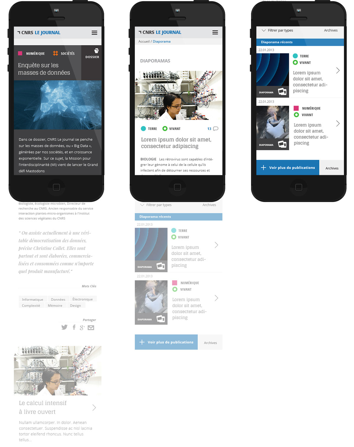 CNRS-01-1200px-iPad-iPhonex3