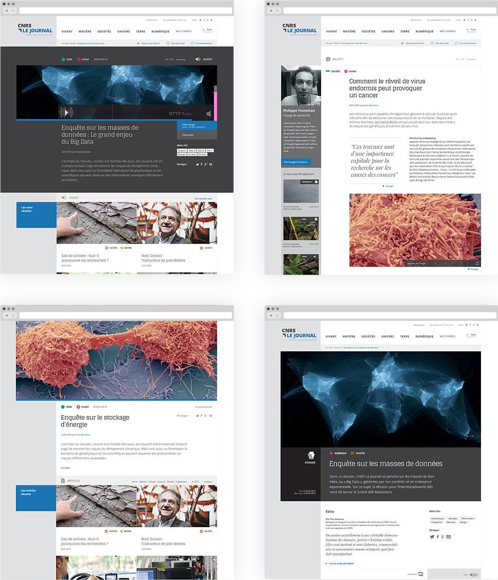 CNRS-03-captures-Desktop