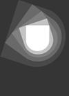 DIGUP logo
