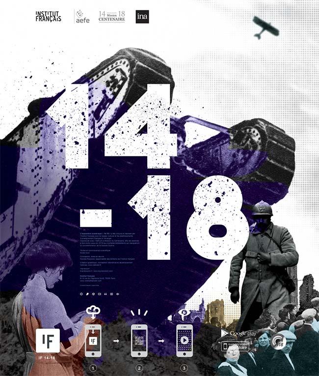 IF1418-intro650px