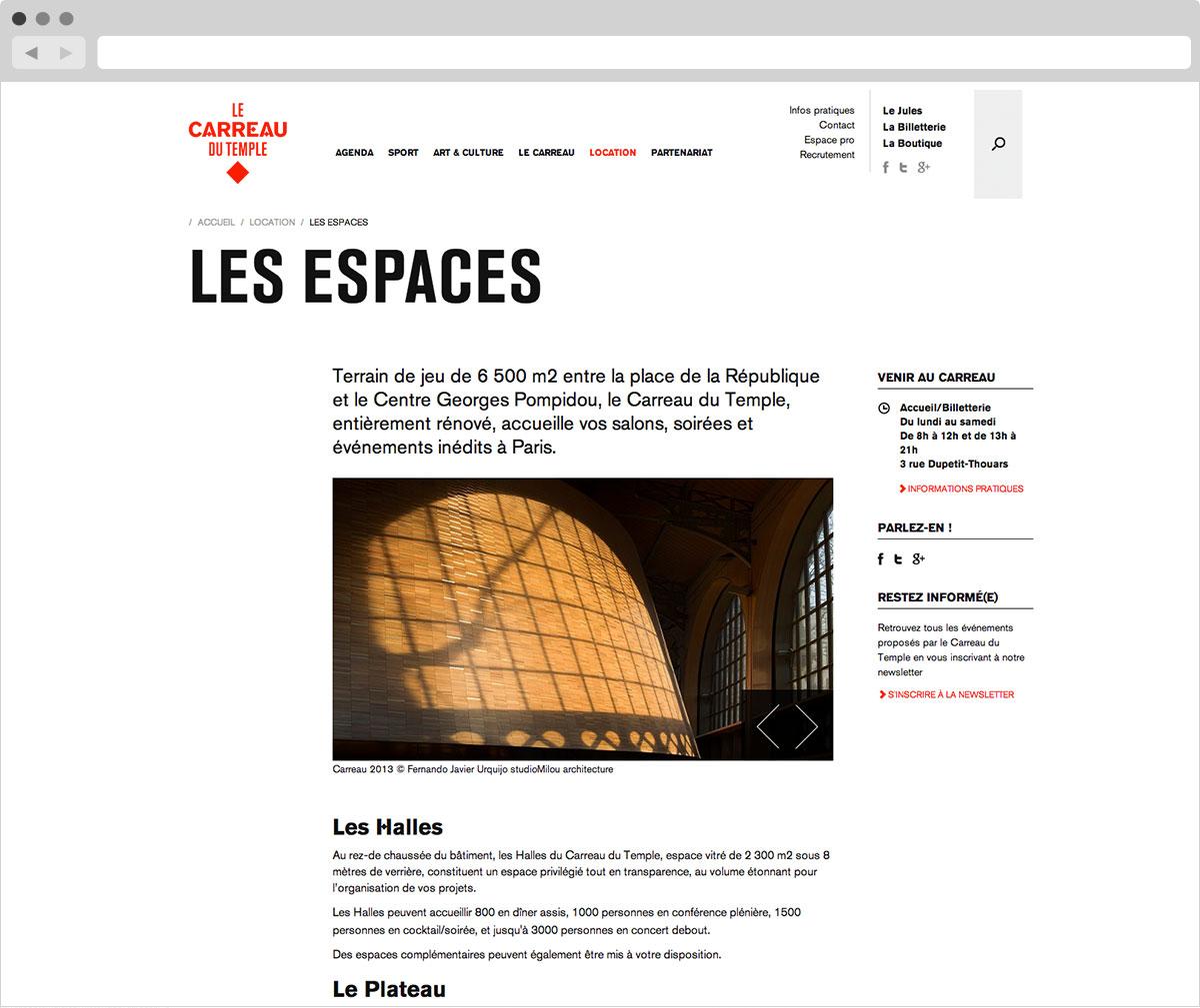 carreau-espaces1200px