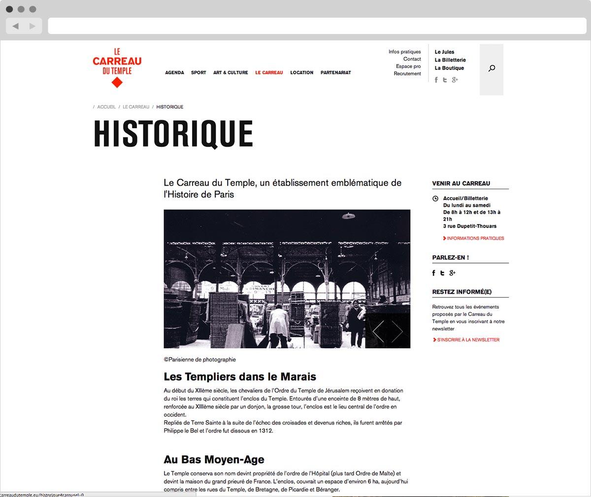 carreau-historique1200px